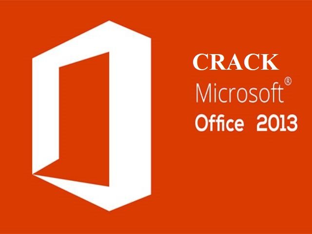 crack-office-2013