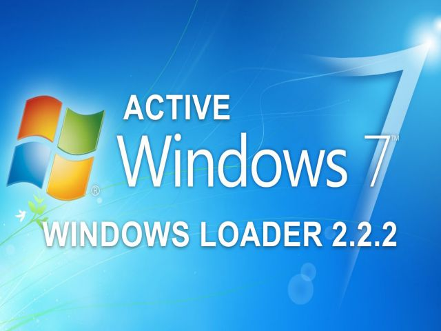 windows-loader-2-2-2