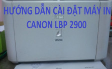 cai-may-in-canon-2900