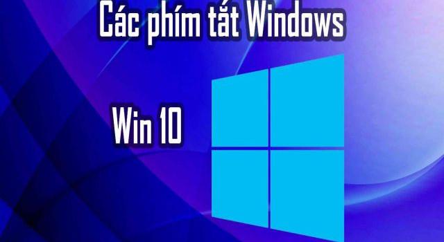 phim-tat-win-10