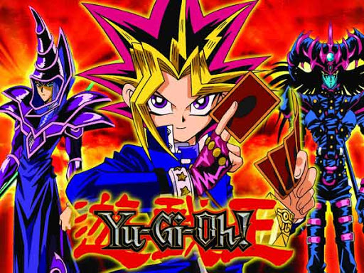 game-yugioh-pc