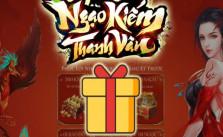 code-ngao-kiem-thanh-van