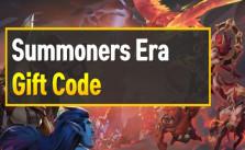 code-summoners-era