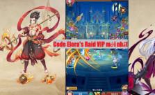 code-eloras-raid