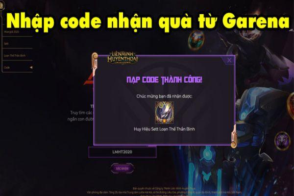 code-lmht