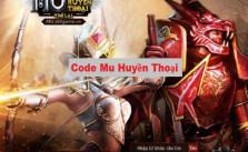 code-mu-huyen-thoai