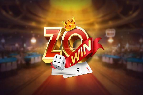 danh-gia-zowin-game-bai-doi-thuong-hot-nhat-2021