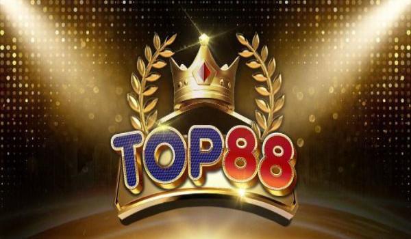 game-doi-thuong-top88-co-nen-tham-gia-khong-uy-tin-hay-lua-dao
