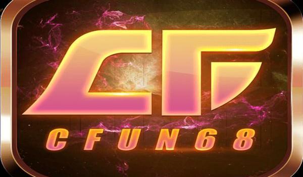 huong-dan-tai-cfun68-cho-iphone